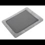 Kép 1/5 - Distingue Plus iPad® tok