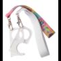 Kép 3/11 - NoTouch Wrist higiéniai kulcs