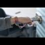 Kép 4/11 - NoTouch Wrist higiéniai kulcs