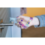 Kép 11/12 - NoTouch Wrist Plus  higiéniai kulcs