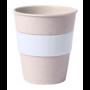 Kép 1/2 - Fidex pohár