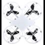 Kép 3/5 - Roxman dron