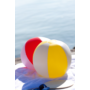 Kép 9/9 - Waikiki strandlabda (ø23 cm)