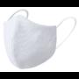 Kép 1/2 - Galant mosható arcmaszk