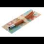 Kép 3/4 - Penvelop egyedi tolltartó