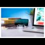 Kép 6/6 - Delawer USB elosztó