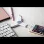 Kép 4/5 - Dorip spinner USB töltőkábel