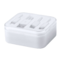 Kép 1/4 - Ketul USB töltőkábel