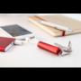 Kép 4/8 - Zaref USB töltős kulcstartó