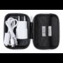 Kép 5/6 - Sinkord USB töltő szett