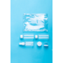 Kép 2/2 - Flaut uti kozmetikai táska