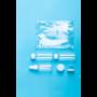 Kép 4/4 - Flaut uti kozmetikai táska