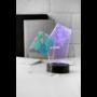 Kép 5/5 - Ledify LED-es világító trófea