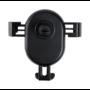 Kép 4/7 - Tecnox autós mobiltartó