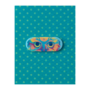 Kép 1/7 - CreaCam webkamera lefedő