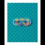 Kép 1/14 - CreaCam webkamera lefedő