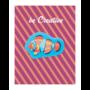 Kép 5/5 - ShapeCam egyedi webkamera kitakaró