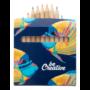 Kép 5/5 - Penxil 12 színes ceruzaszett (12db)