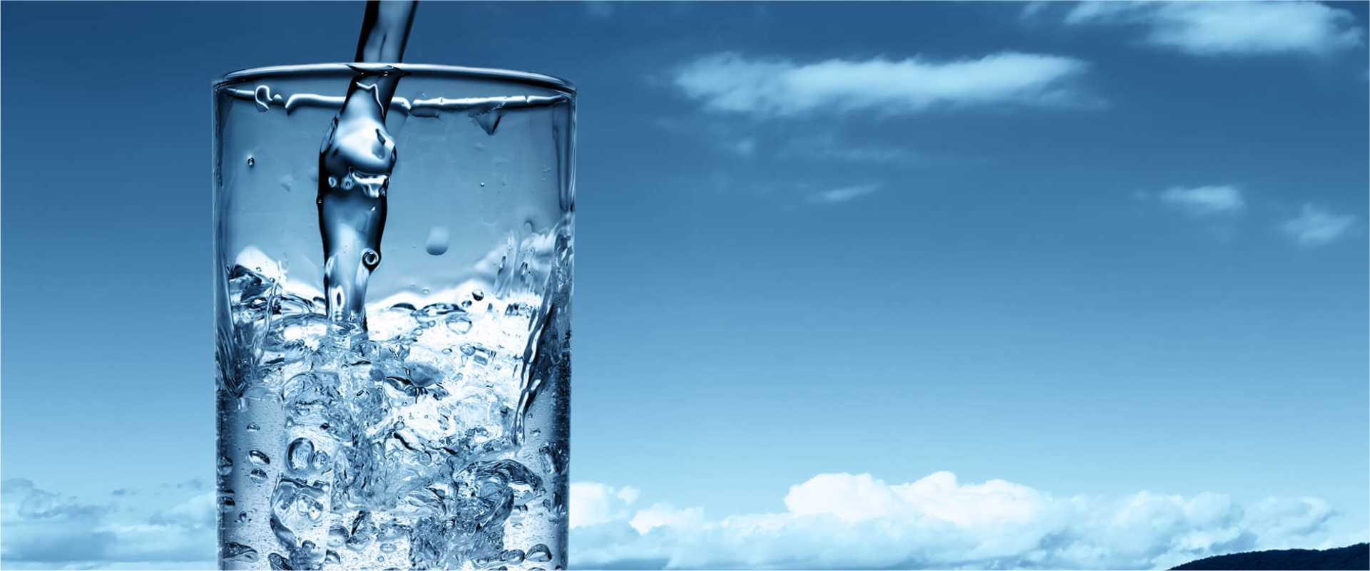 Minőségi ivópalackok sportoláshoz és irodai használatra egyaránt